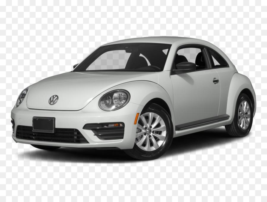 Volkswagen New Beetle Car Volkswagen Jetta Volkswagen Atlas   Beetle