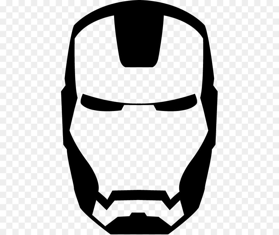respond additionally Kostenfreie Schriftarten likewise Pa zahnaufbau infografik in addition Iron Man Superhero Marvel  ics Logo Ironman 1047944 besides Kenwood Logo. on download