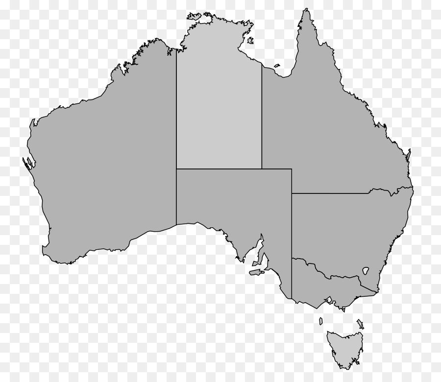 Australia Map Transparent.Map Cartoon Png Download 850 768 Free Transparent Australia Png