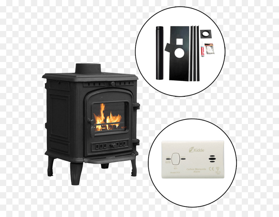 Wood Stoves Multi Fuel Stove Flue Gas Stove   Stove