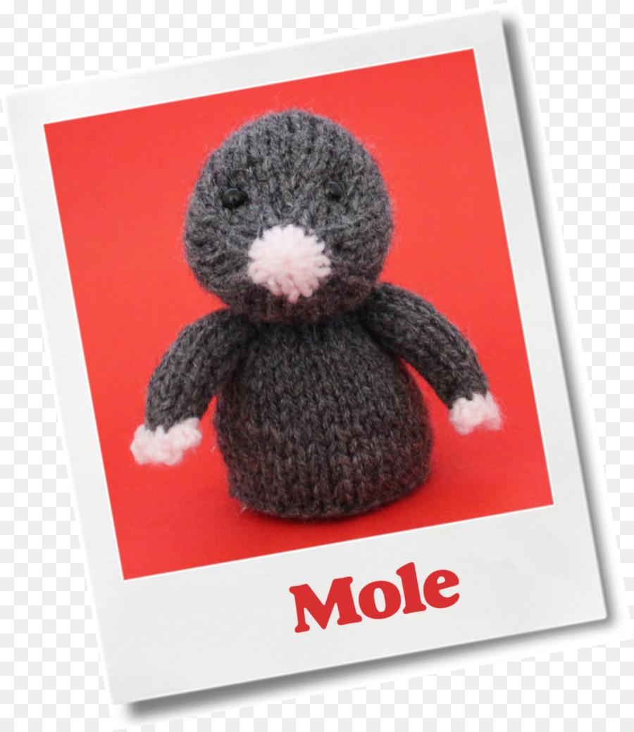 Knitting pattern Crochet Pattern - knitting png download - 1216*1403 ...