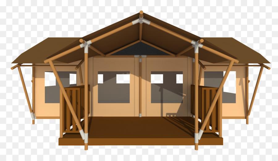 Safari lodge Tienda de campaña de la Tabla de Alojamiento Camping ...