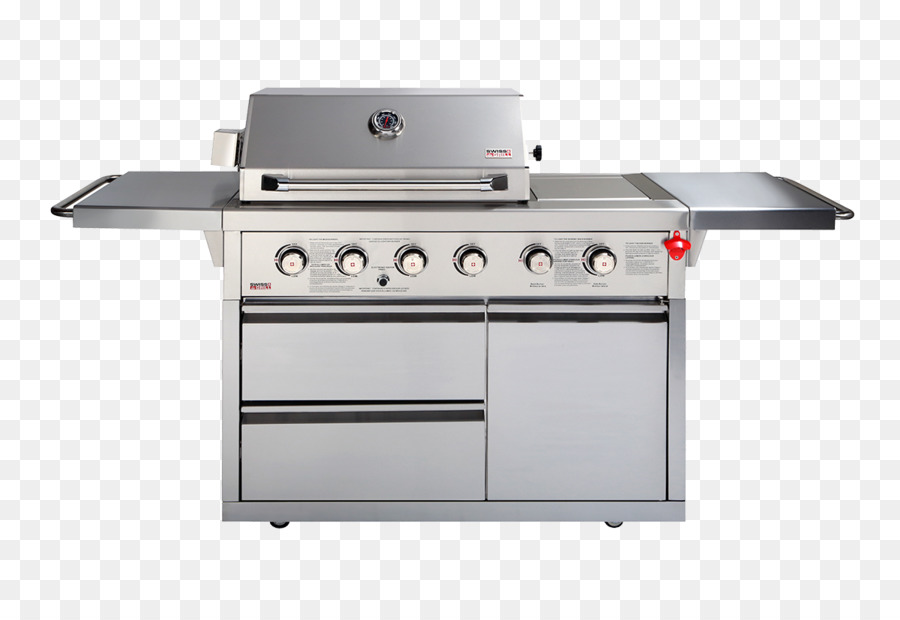 Barbecue Weber-Stephen Products Grilling Kitchen Oven - grill png ...