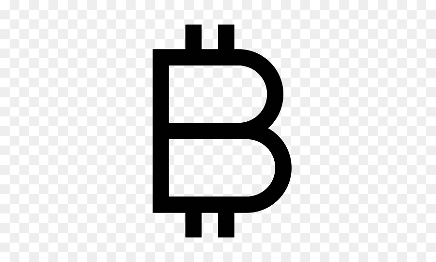 Bitcoin Computer Icons Cryptocurrency Wallet Blockchain