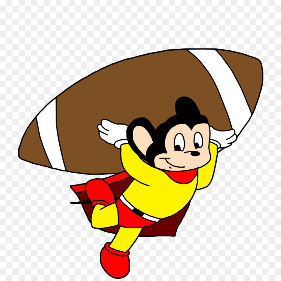 mighty mouse cartoon clip art american football team png download rh kisspng com swim team clipart free sports team clipart free