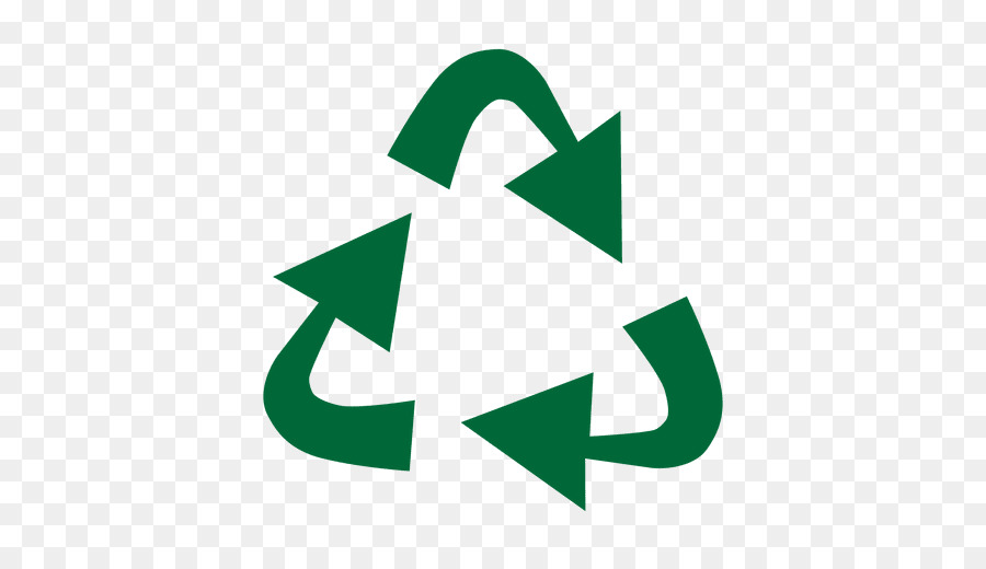 Recycling Symbol Encapsulated Postscript Recycle Png Download