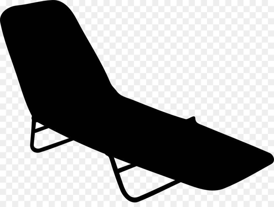 Attirant Chair Swimming Pool Texteline Beach Table   Beach Chair