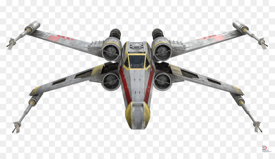 helicopter backgrounds with Star Wars Starfighter Star Wars X Wing Miniatures 1058645 on Soft Wallpapers moreover Big as well Eurocopter Ec 120 moreover Mh 53 Pave Low Helicopter Wallpapers moreover A 10 Thunderbolt Wallpaper Hd.