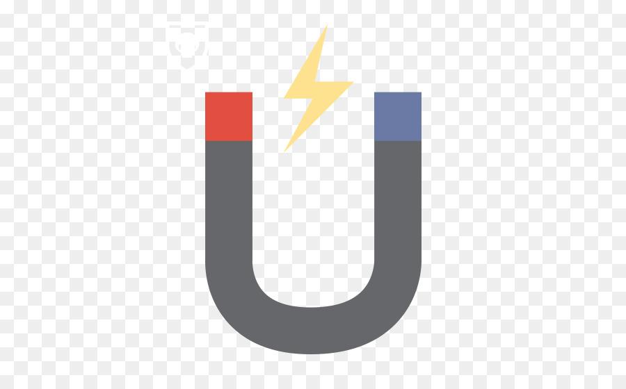 Logo Marke Symbol The Big Bang Theory Png Herunterladen 500543