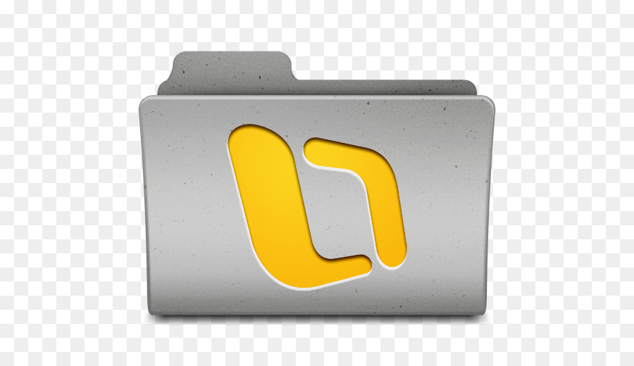 Mac Icon png download - 512*512 - Free Transparent MICROSOFT