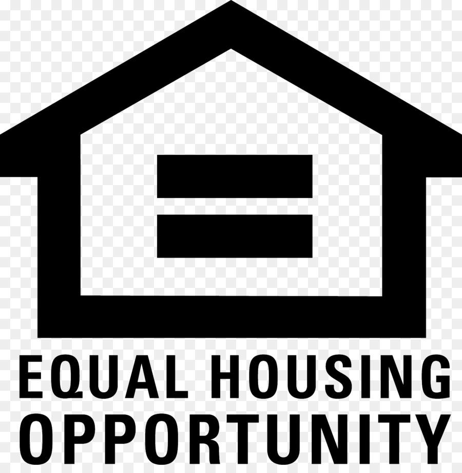 Fair Housing Act Section 8 Amerika Serikat perumahan yang Terjangkau - LG