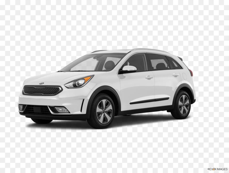 wa kia rio vehicle tacoma motors in messmer veh options sedan