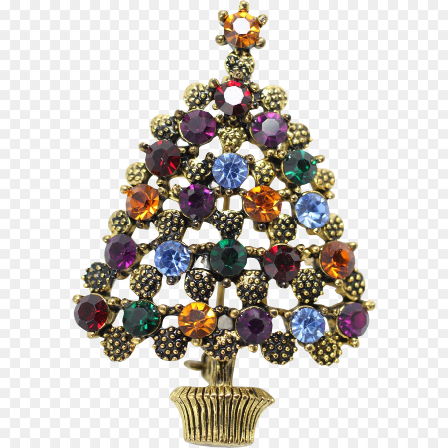 Jewellery Christmas decoration Christmas tree Christmas ornament ...