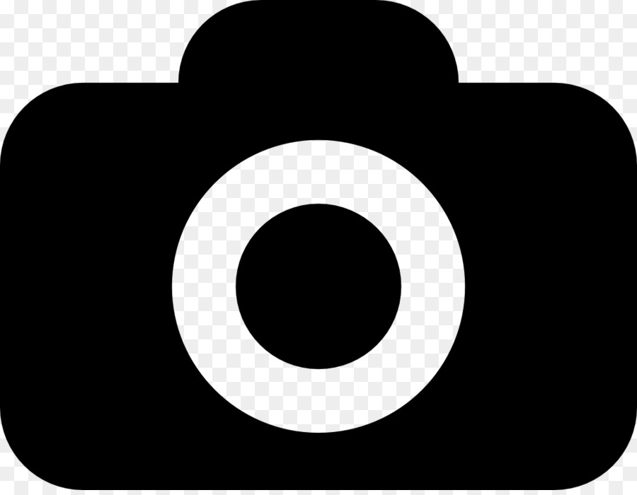 photography camera clip art camera lens png download 999 769 rh kisspng com clip art camera free clipart images of camera