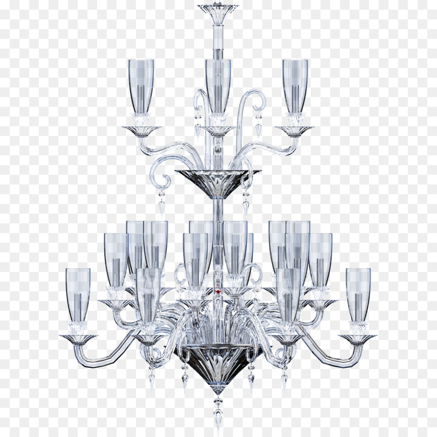Chandelier .dwg AutoCAD DXF Glass SketchUp - chandelier png download ...