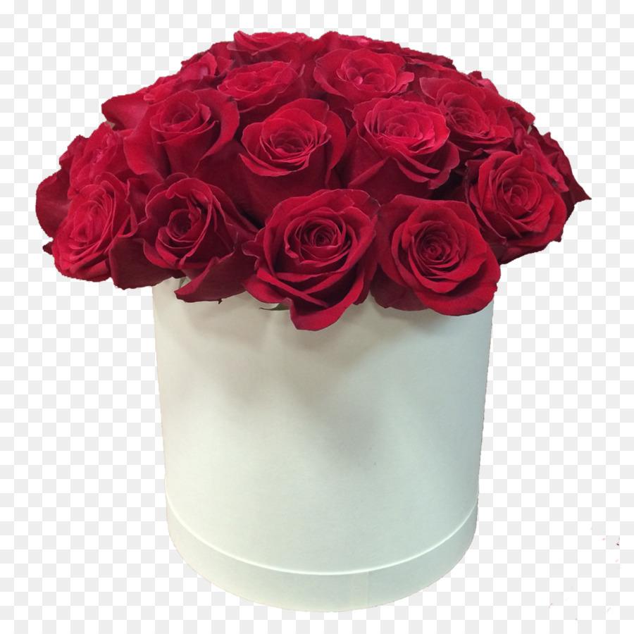 Flower bouquet box garden roses flower box png download 1200 flower bouquet box garden roses flower box izmirmasajfo