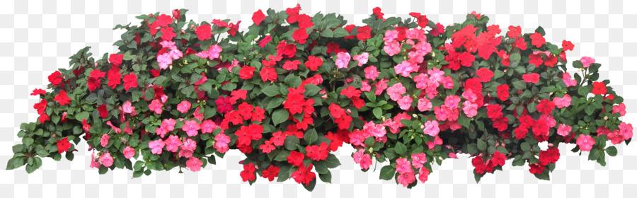 Flower Garden Grow Light Raised Bed Gardening