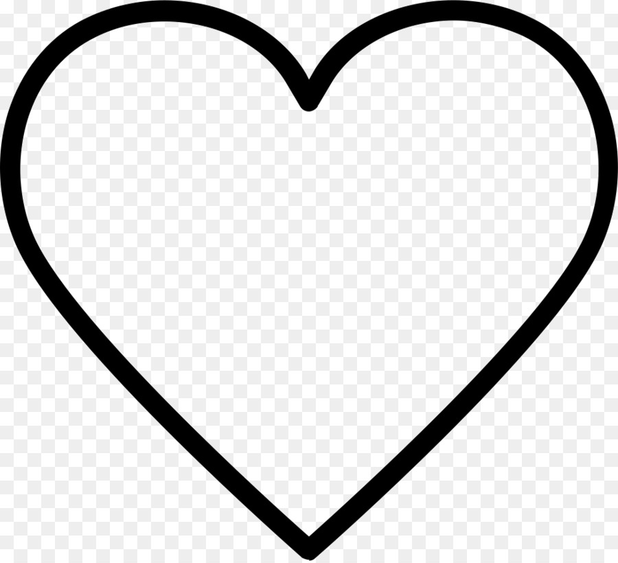 Libro para colorear de Corazón de san Valentín el Día del Amor ...