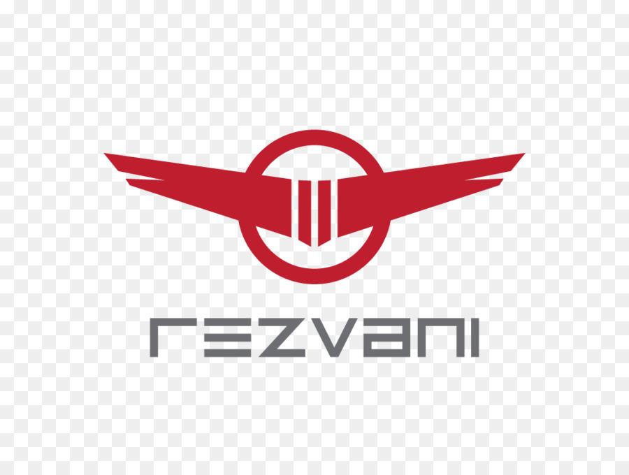 Car Rezvani Beast Saic Motor Nissan Ford Motor Company Car Logo