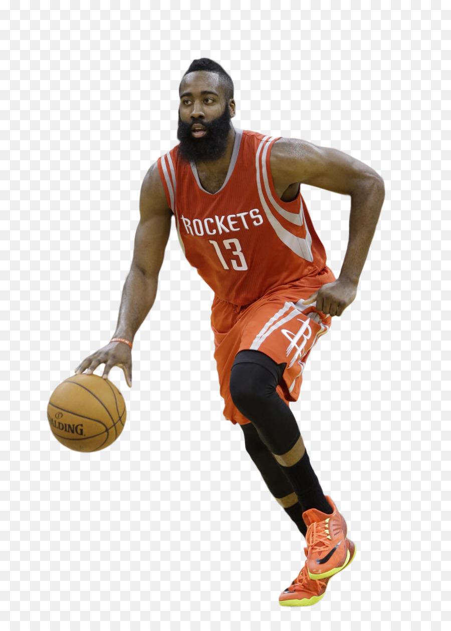 Watch NBA All-Star Game Live - RealPlayer - blog.real.com