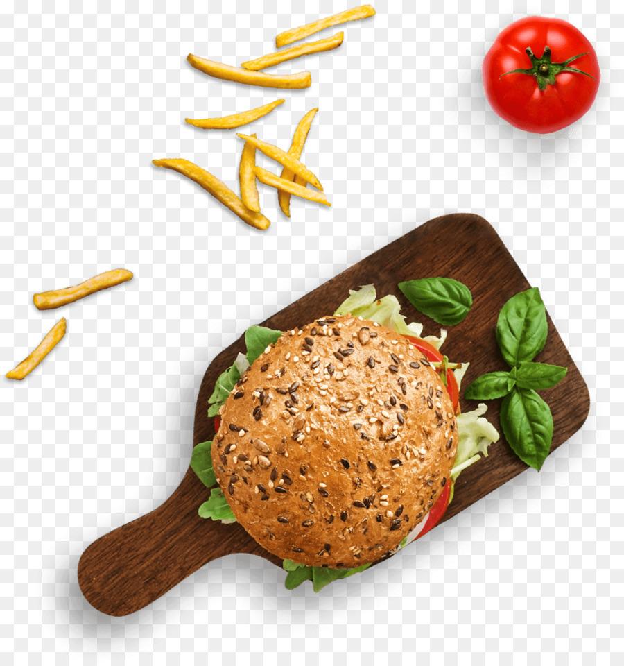Fast food garnish online food ordering vegetarian cuisine food png fast food garnish online food ordering vegetarian cuisine food forumfinder Images