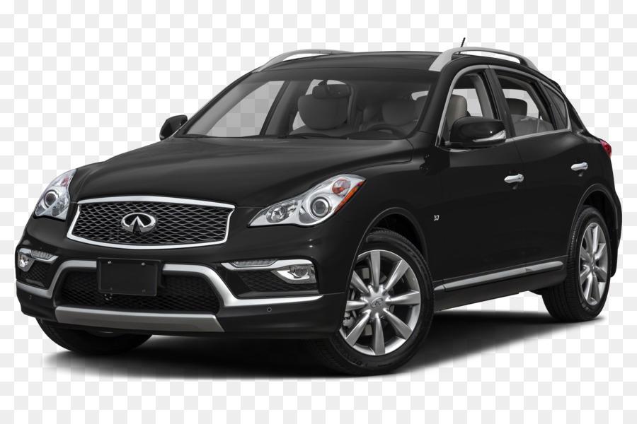 Car Infiniti Sport Utility Vehicle Model Luxury Png