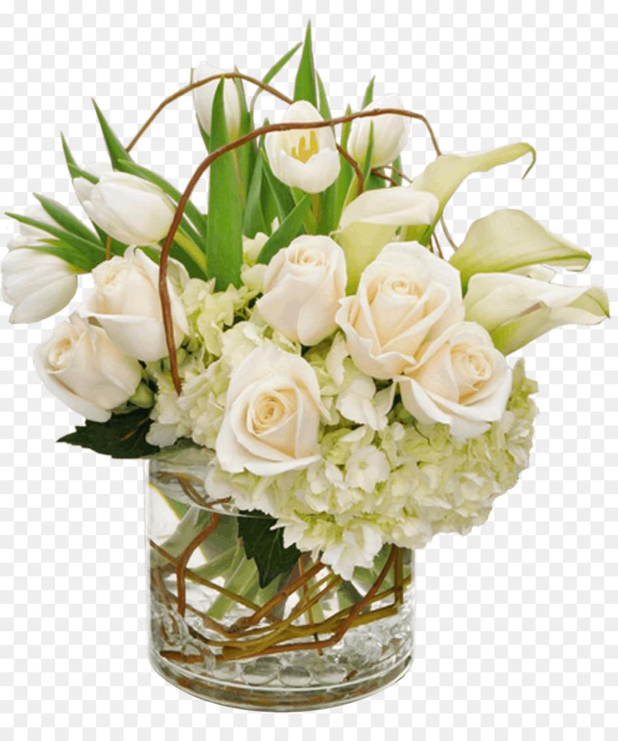 Flower delivery floristry hydrangea cut flowers callalily png flower delivery floristry hydrangea cut flowers callalily izmirmasajfo