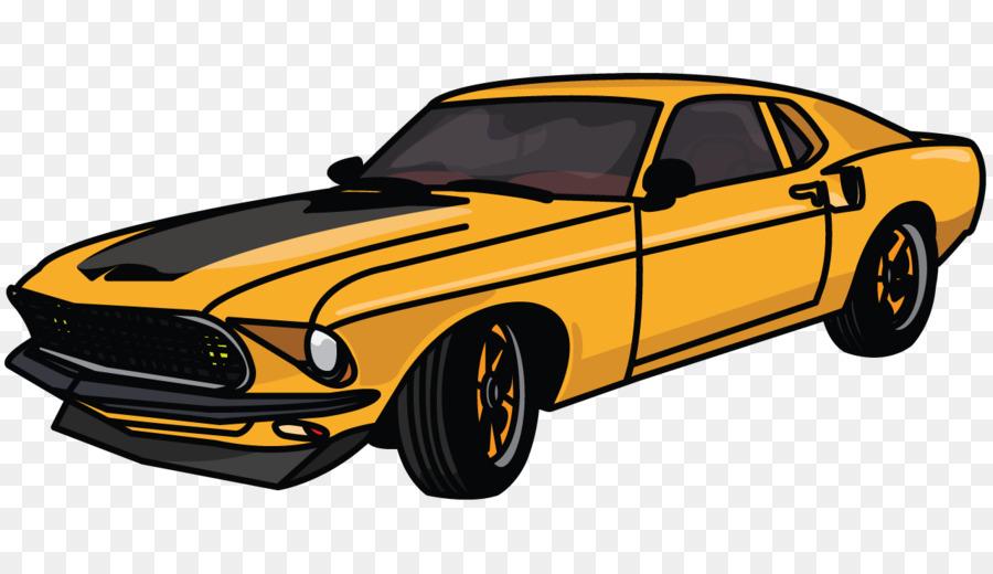 Car Shelby Mustang Boss 302 Mustang Boss 429 Ford Mustang