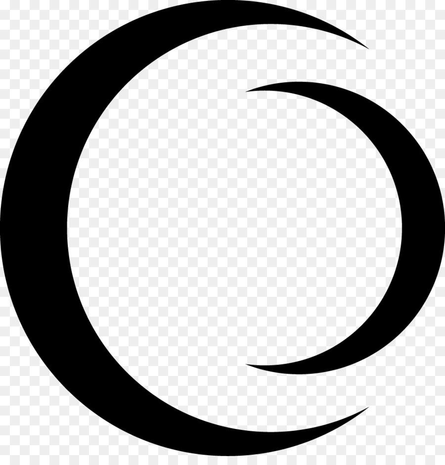 logo graphic design circle - cool png download - 985*1009 - free