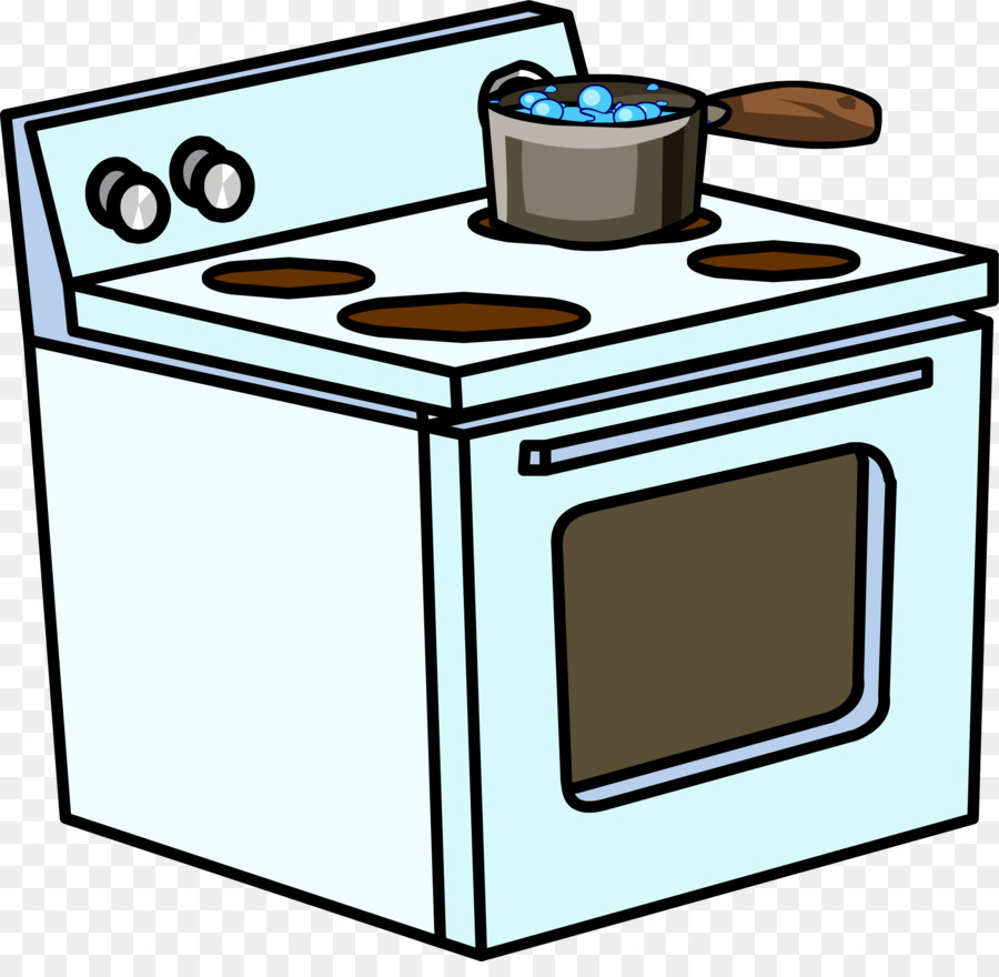 cooking ranges gas stove wood stoves clip art stove png download rh kisspng com clip art kitchen cabinet clipart kitchen cabinets