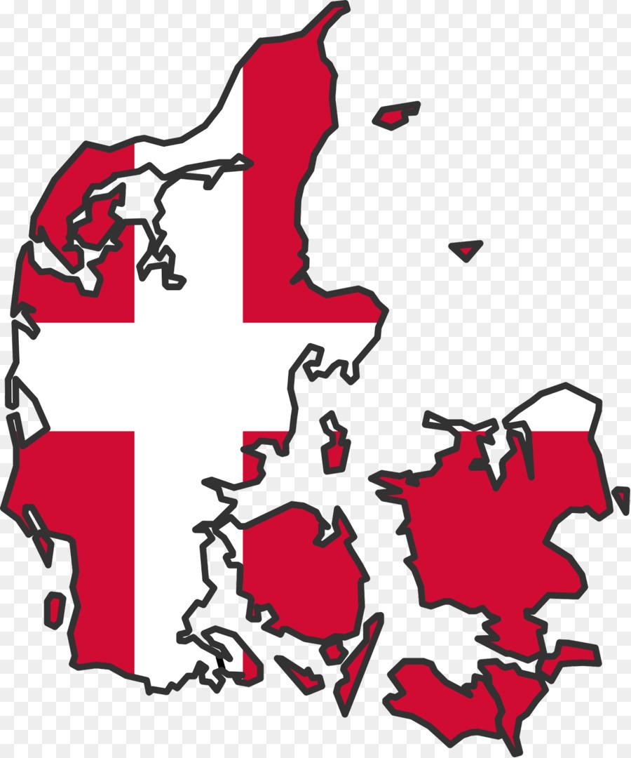Copenhagen Flag Of Denmark World Map Taiwan Flag Png Download