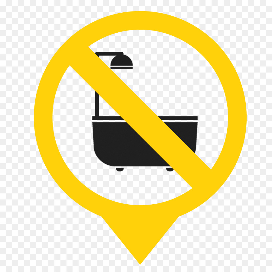 Logo Shower Brand Person - auto rickshaw png download - 891*890 ...