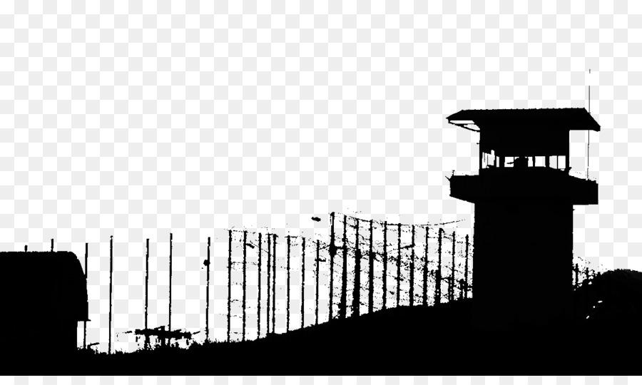 United States Prisoner Private Prison Prison Officer Stranger Png