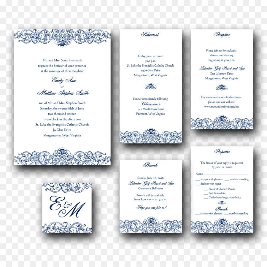 wedding invitation save the date wedding reception engagement