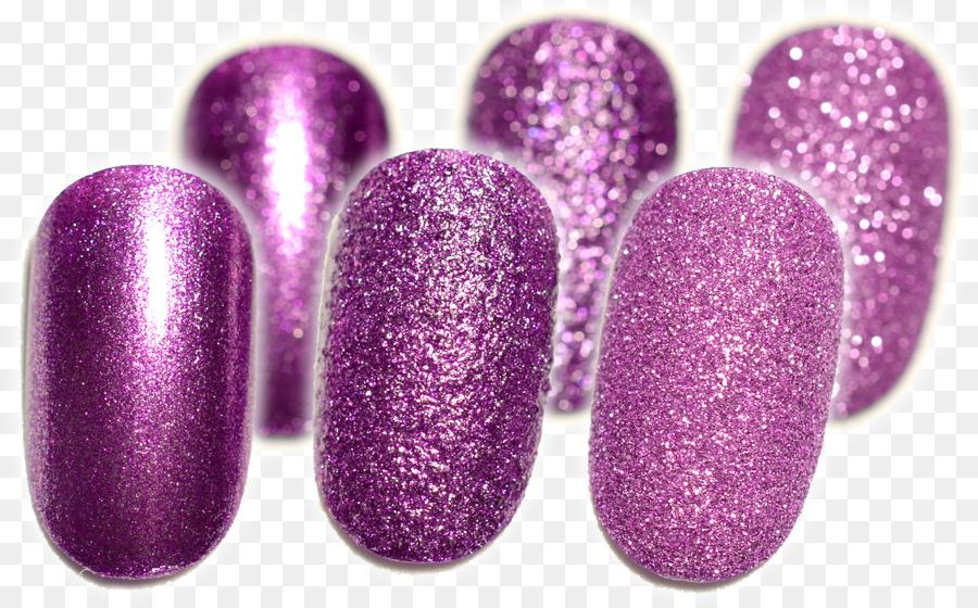 Nail Polish Glitter Color Nail Art Metal Nail Png Download 1332