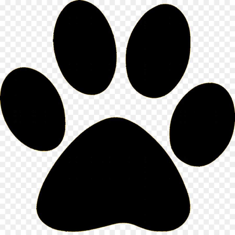 dog paw clip art footprints png download 1024 1010 free
