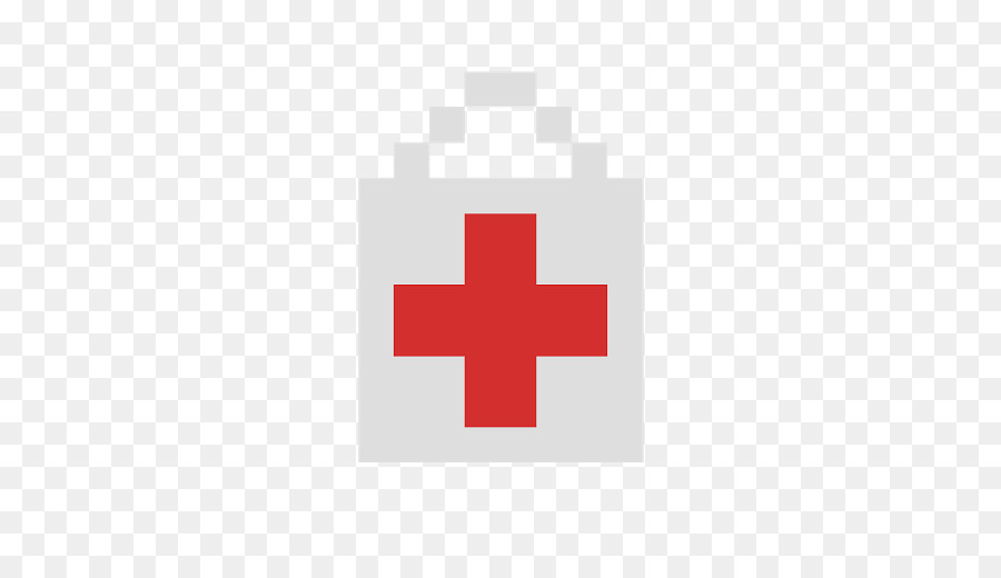 American Red Cross United States British Health Care