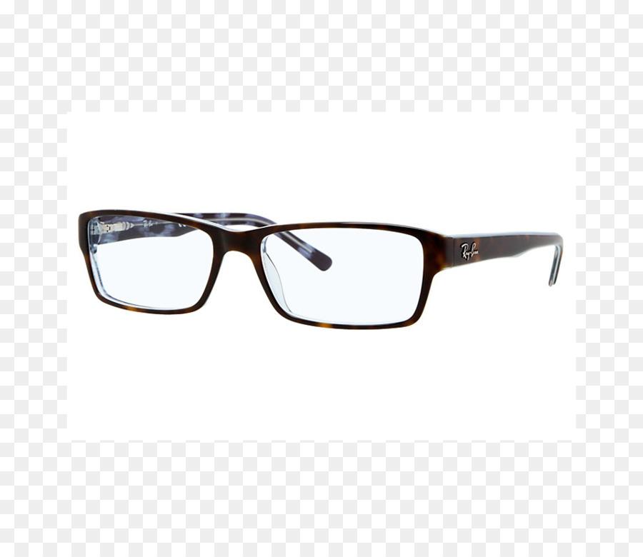 bd672c7a58 Ray-Ban Sunglasses Oakley
