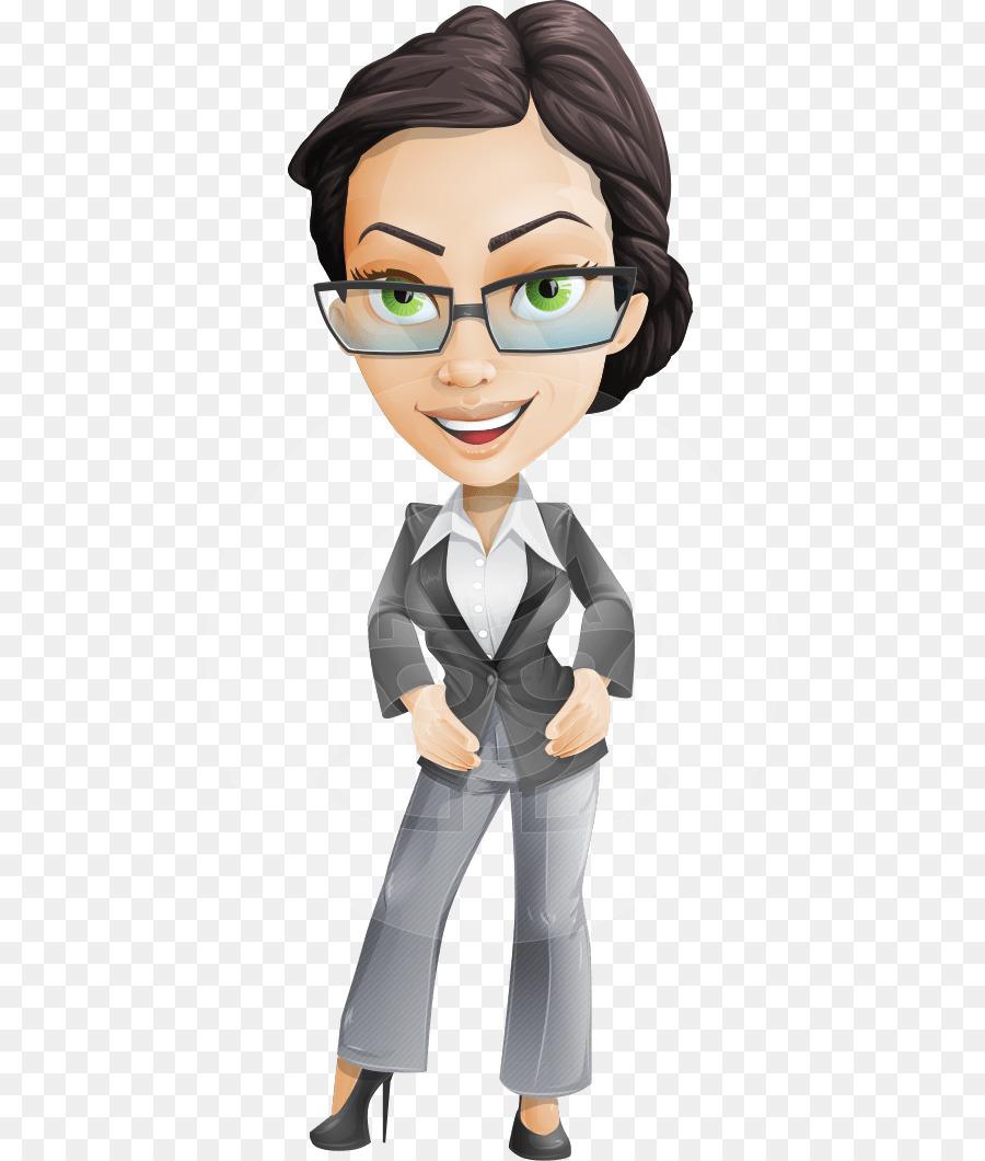 cartoon woman images - HD900×1060