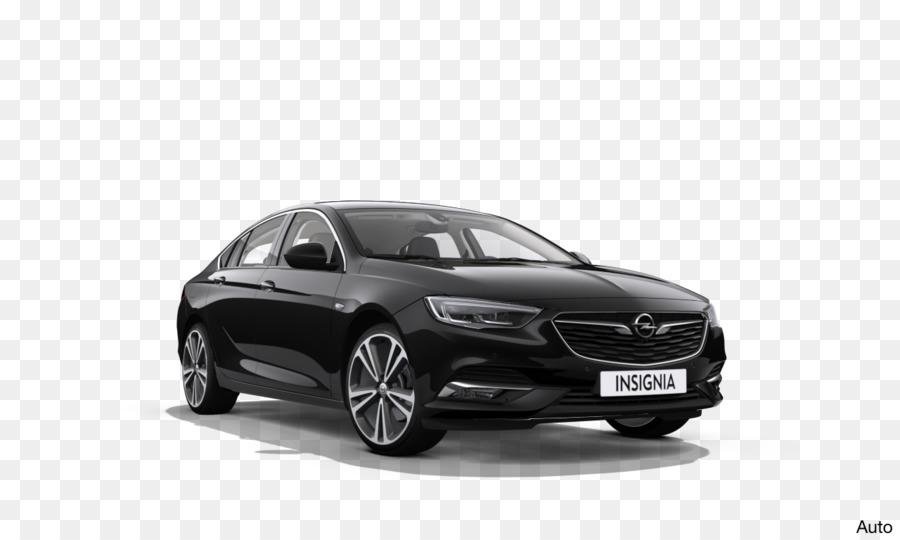 opel insignia sports tourer coche opel insignia din mico opel rh es kisspng com 2016 Opel Insignia download manual opel insignia