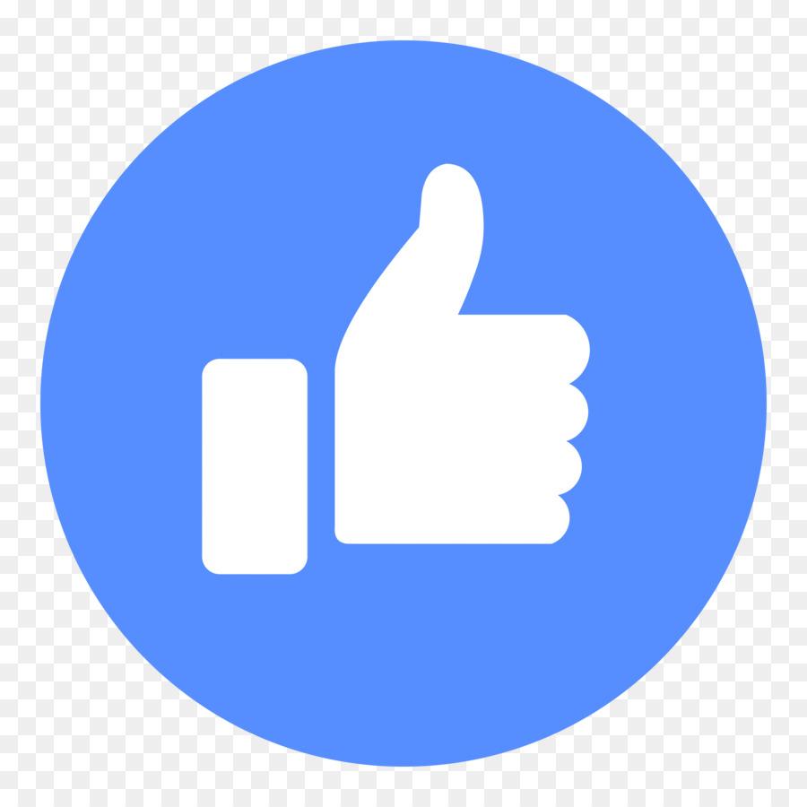 facebook like button facebook like button social media
