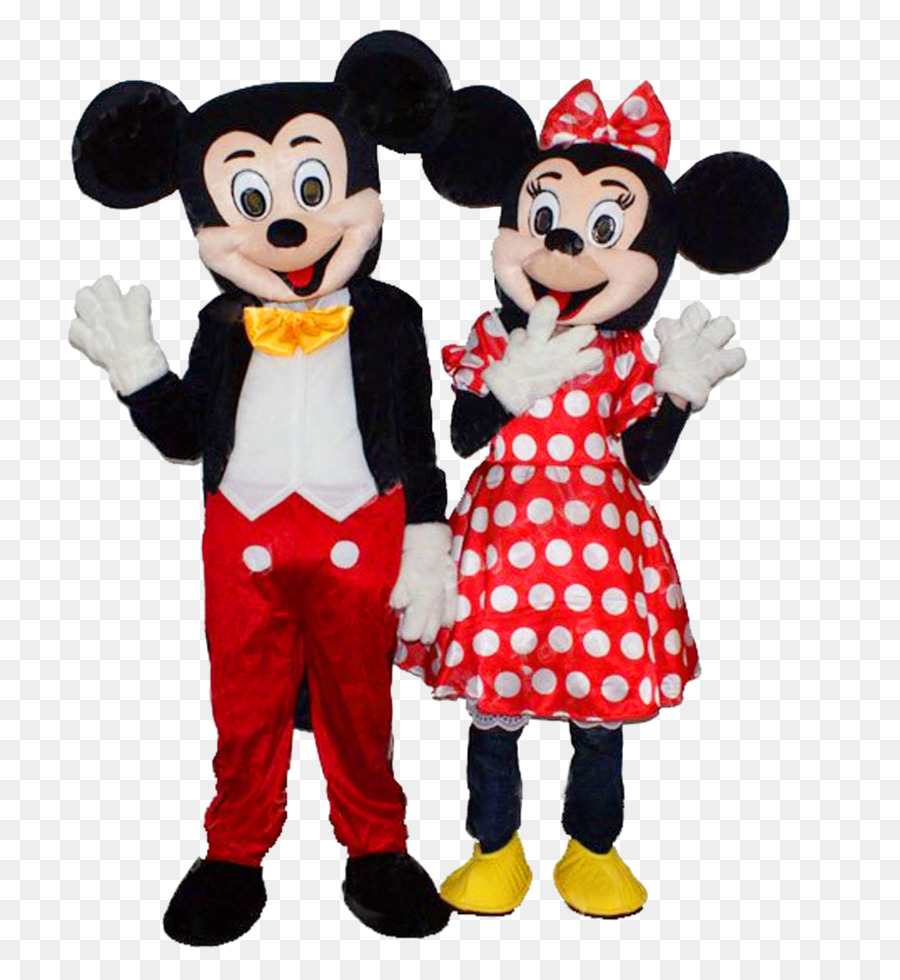 Mickey Mouse Minnie Mouse Donald Duck Costume Elmo - mickey mouse  sc 1 st  KissPNG & Mickey Mouse Minnie Mouse Donald Duck Costume Elmo - mickey mouse ...