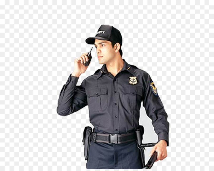 Security guard security company service organization officer png download 1064 843 free - Security guard hd images ...