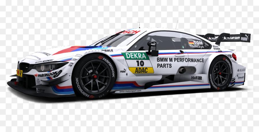 2013 Deutsche Tourenwagen Masters RaceRoom 2015 Deutsche Tourenwagen  Masters BMW M4 DTM World Touring Car Championship   Race Car