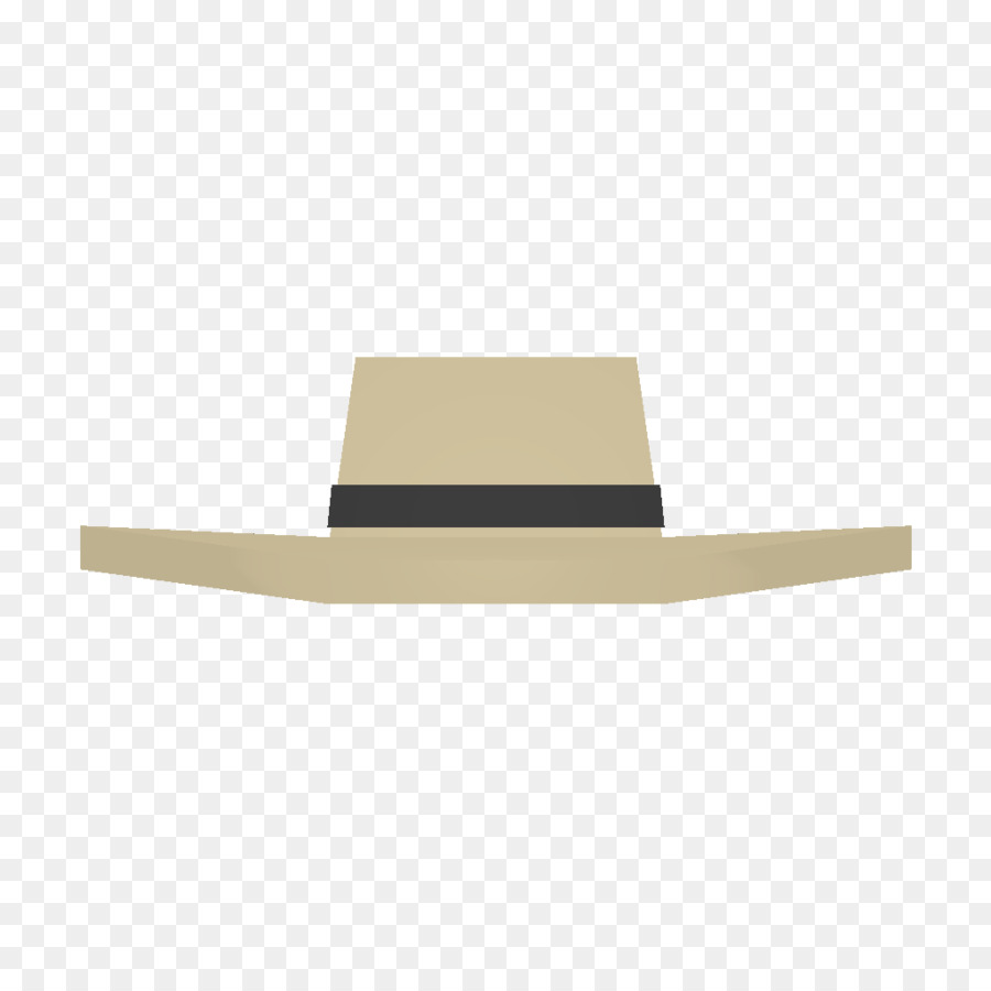990ee85419c Straw hat Unturned Farmer Asian conical hat - farmer png download -  1024 1024 - Free Transparent Hat png Download.