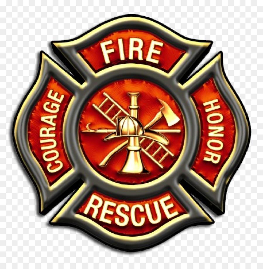 firefighter volunteer fire department united states badge fireman