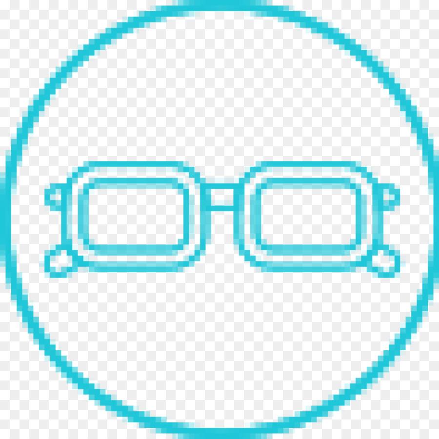 Glasses Computer Icons Symbol Clip Art Nirvana Png Download 1024