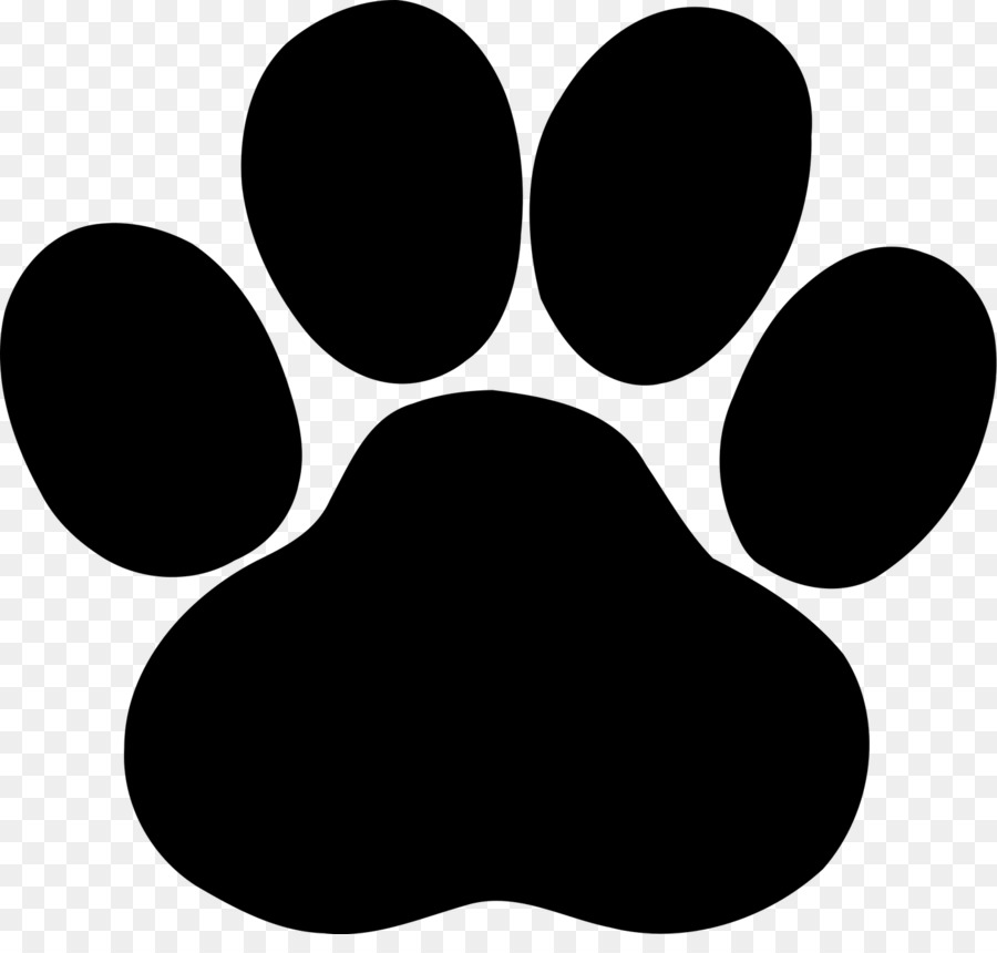 dog paw clip art paw prints png download 1400 1311 free rh kisspng com dog paw clipart free dog paw clip art free