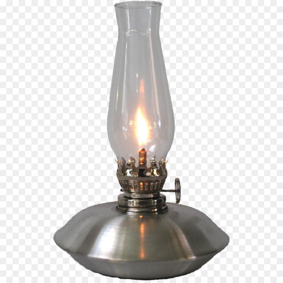 Lighting Oil Lamp Light Fixture Cigale Et Compagnie