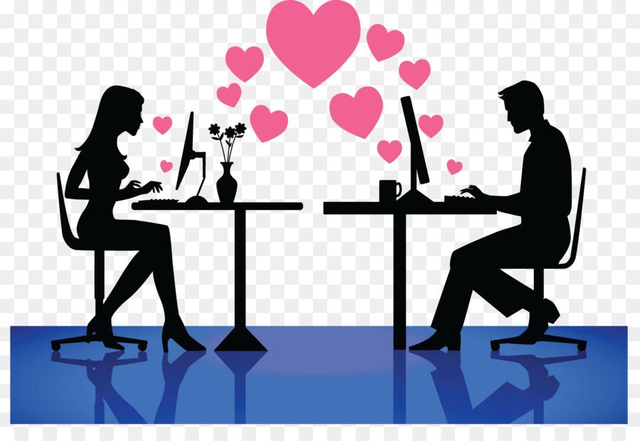 Okcupid dating service